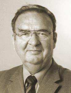 <b>Joachim Leßner</b> (SPD) - lessner